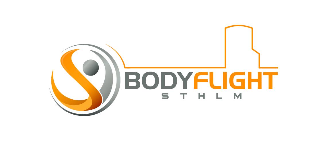 Full finansiering för Bodyflight