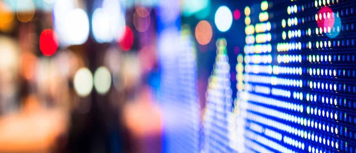4 punkter som gör dig till en bättre investerare