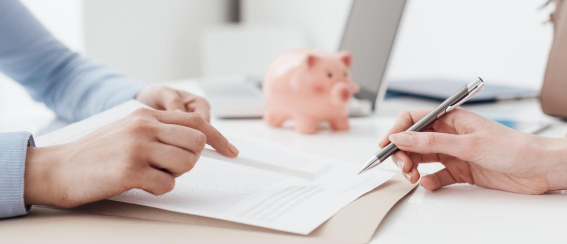 Varför ska man betala för oberoende finansiell rådgivning?