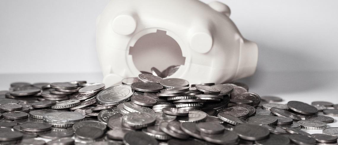 Alternativ till sparkontot - så får du avkastning på besparingarna