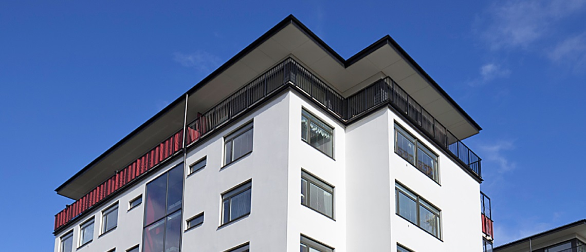 Tessins investerarskola #8: Nytt skatteförslag slår mot fastighetsbranschen