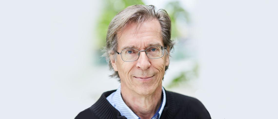 """Fastighetsprofilen Hans Lind: """"Staten måste ta ett större ansvar"""""""