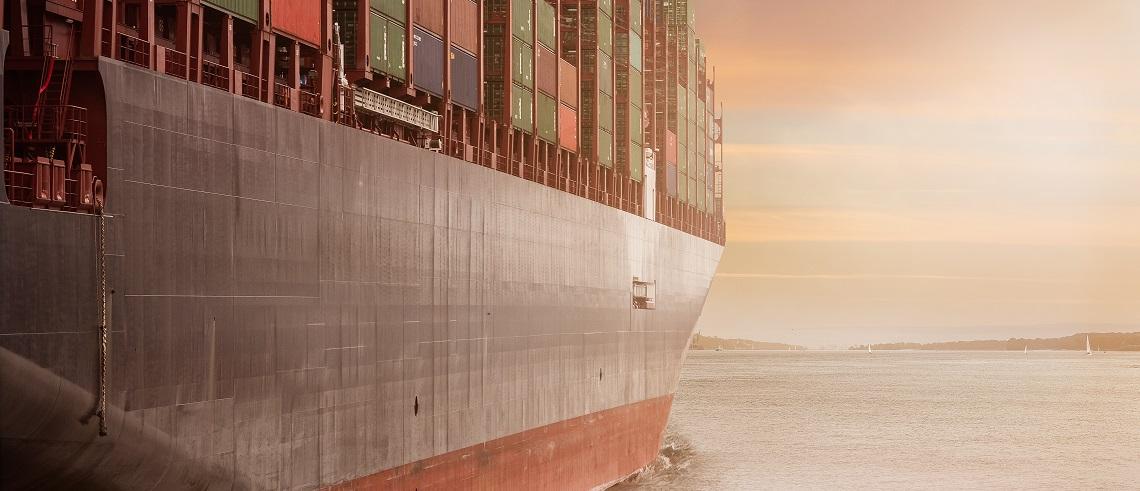 Trendspaning: Logistikfastigheter nästa kassako i spåren av butiksdöden?
