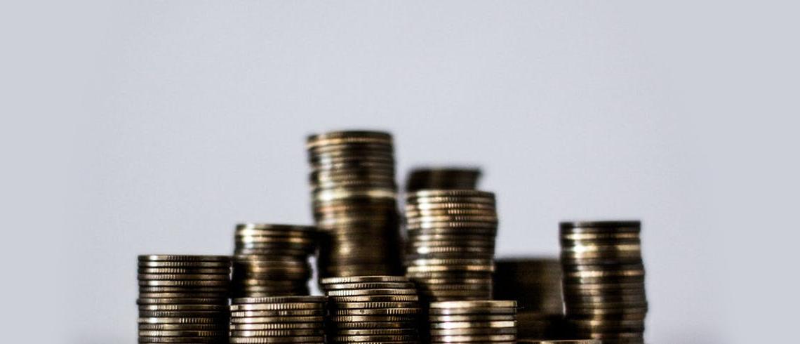 Hur blir man rik? Tre tips på vägen för dig som vill bli rik