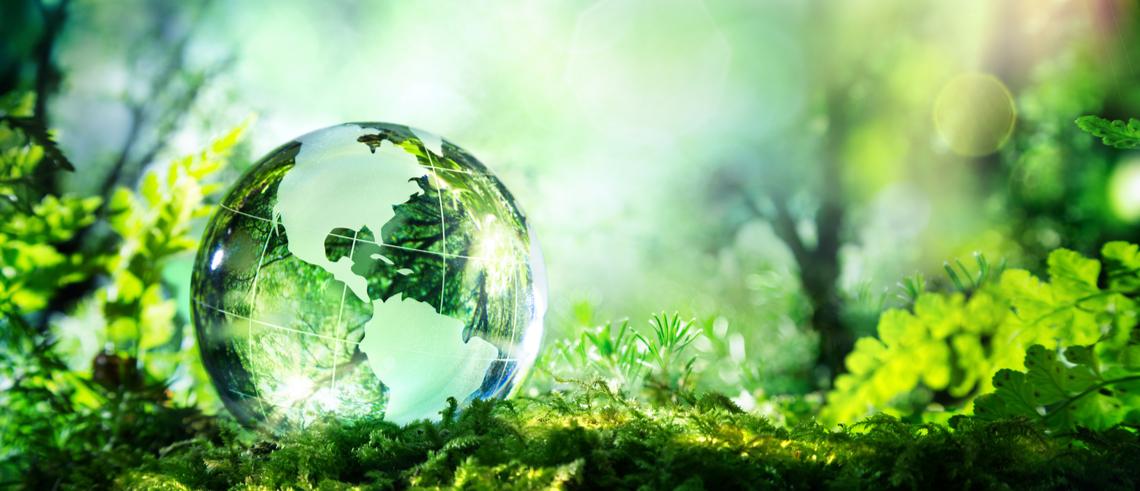 Vad är ESG-kriterier?
