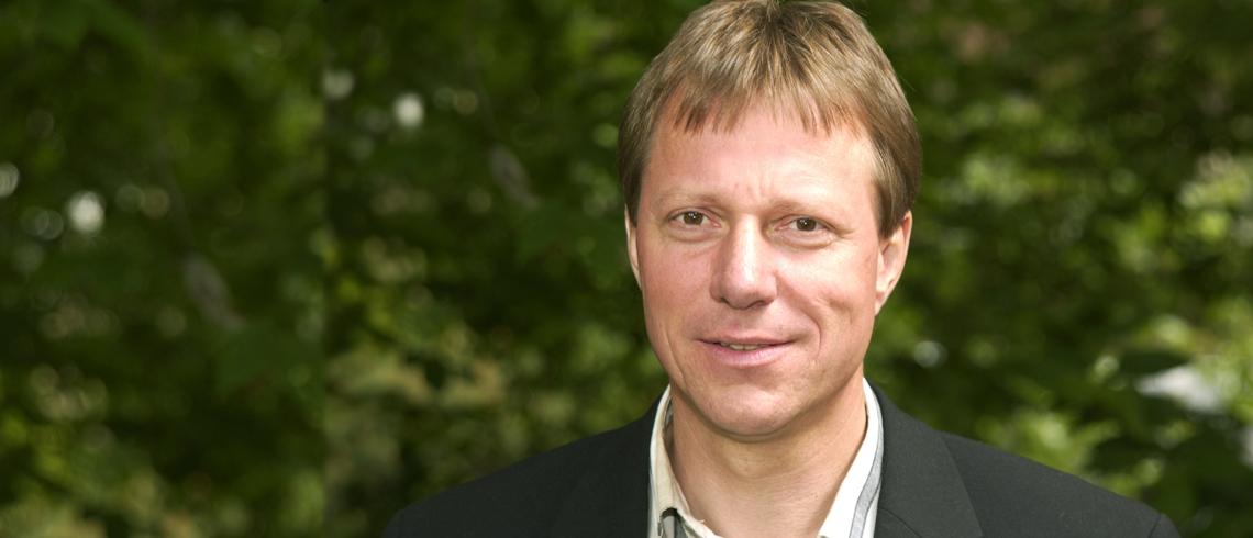 """Fastighetsprofilen Lennart Weiss: """"Hur svårt kan det vara att få ihop logiken?"""""""