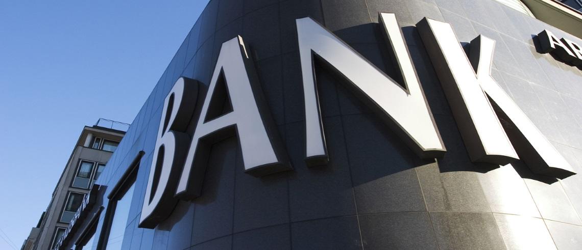 Tessins investerarskola #14: Fyra anledningar till att banken snålar