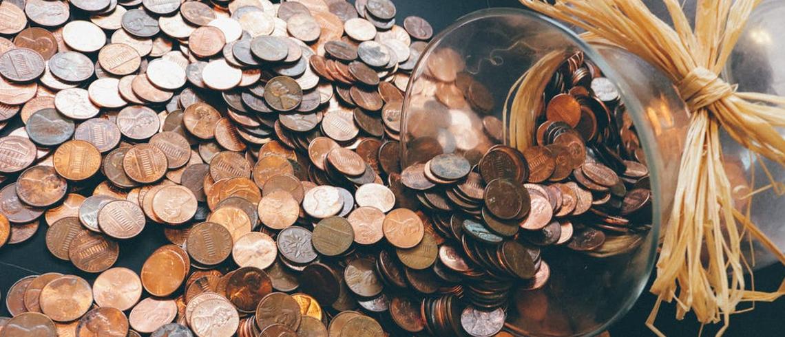 Investera pengar – Var börjar jag?