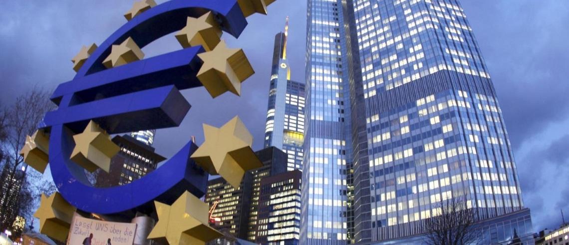 Svenska banker försiktigare än europeiska
