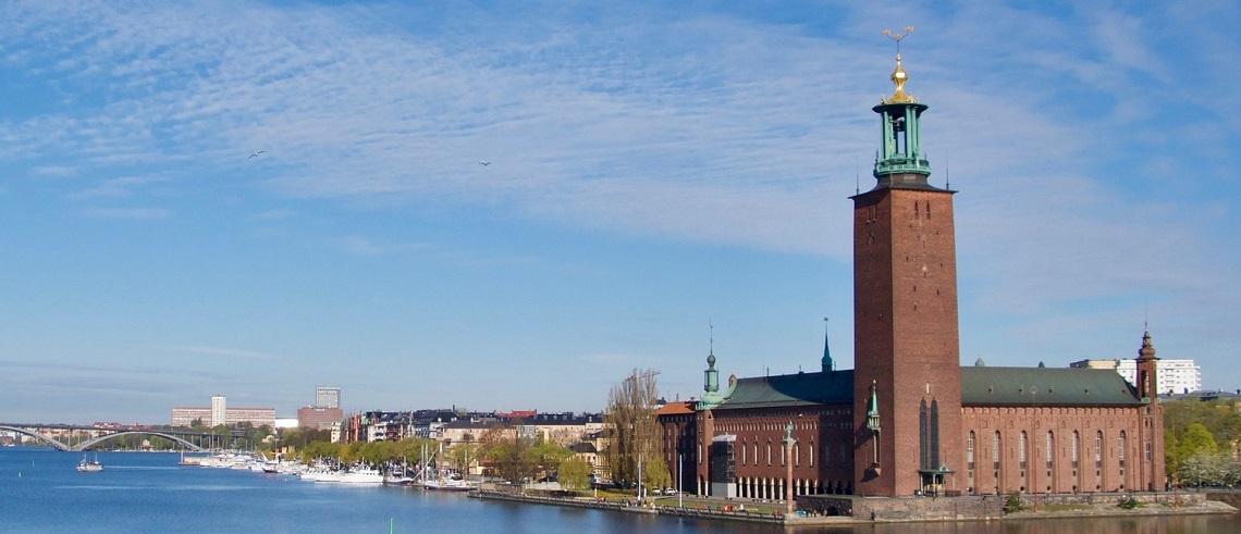Historisk crowdfunding #1 – Stadshuset och kopparboken