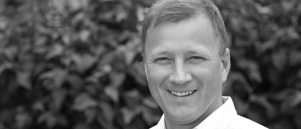 """Fastighetsprofilen Bengt Fardelius: """"Jag drivs av att bygga bostäder som många fler har råd med"""""""